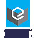 نماد اتحادیه کشوری کسب و کار مجازی